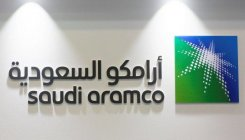 Saudi Aramco seeks $1.71 trillion valuation for IPO
