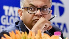 Tata's Chandrasekaran bats for privatisation of DISCOMs