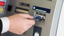 Using ATMs in IT hubs? Watch for skimmers