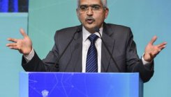 RBI Guv Shaktikanta Das faces a tough balancing act