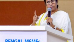 CAB a trap to make legal citizens refugees: Mamata