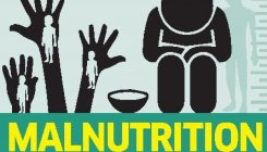 HC raps govt failing to control malnutrition deaths