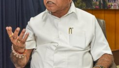 Will expel BJP rebel in Hoskote, says BSY