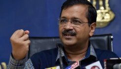 No need of odd-even now as pollution down: Kejriwal