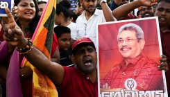 Rajapaksa family redux poses challenges for India