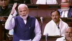 PM praises NCP's conduct in RS