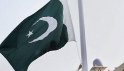 Pak successfully tests nuclear-ready ballistic missile