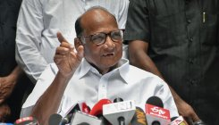 Pawar, Sonia want wider consultations on Maharashtra
