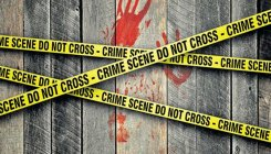 Two killed in Puttur, police suspect property dispute