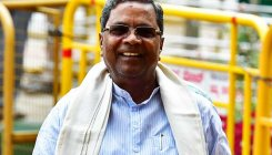Does Siddaramaiah support PFI? CM seeks to know