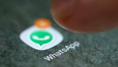 WhatsApp bug allows hackers spy on users via MP4 video