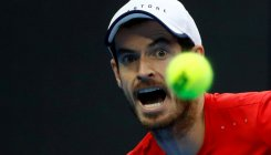 Murray tells sceptics to give new Davis Cup a chance
