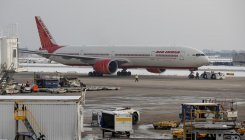 Air India extends bridge-loan bids for Boeing purchase