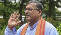 VHP campaign to reach out to MPs on Citizenship Bill