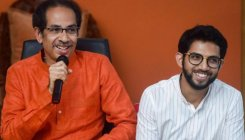 Sena equates 'ungrateful' BJP with Ghori's 'treachery'