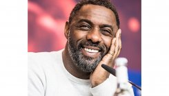 Idris Elba boards cast of Netflix's 'The Harder They Fa