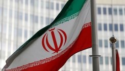 Iran exceeds authorized heavy water reserves: IAEA