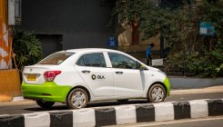 Ola to drive through campuses for hiring: Report