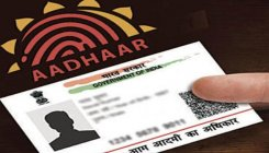 Aadhaar not mandatory for property registration: AAP