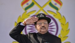Doval panel submits report on CDS appointment rules