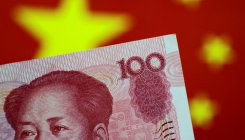 China cuts new benchmark rate to boost economy
