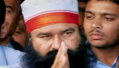 Dera chief in aerial-attack insulated cell in Jail