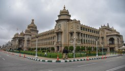 Cabinet resumes 1:3 ratio for KPSC personality test