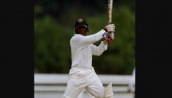 Indian pacers at advantage with pink ball: Aminul Islam