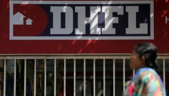 RBI may refer DHFL to bankruptcy court: Report