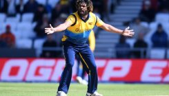 Malinga does a u-turn on retirement, wants 2 more years