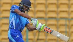 Karnataka ready for TN challenge in opener