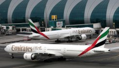 Emirates close to buying 30 Boeing 787: Sources