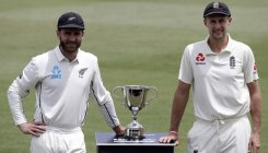 Root buries Ashes agony, seeks redemption against NZ