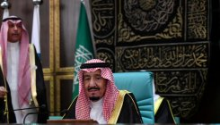 Saudi king: Aramco IPO will bring investments, jobs