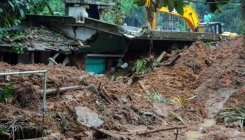 13k families yet to get Kerala govt calamity assistance