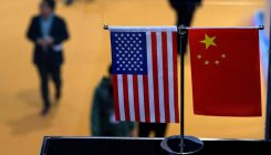 Beijing tariff demands may expand US-China trade deal