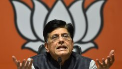 Electoral bonds brought clean money to politics: BJP