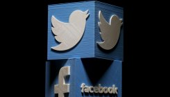 Learnings from FB, Twitter political advertising row