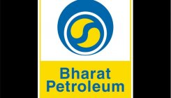 BPCL shares hit 52-week high after privatisation move