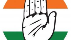 UP Cong veterans get notices for 'indiscipline'
