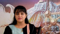 Dera violence: Court frames charges against Honeypreet