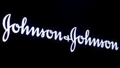 Johnson & Johnson found 'negligent' in Aussie lawsuit