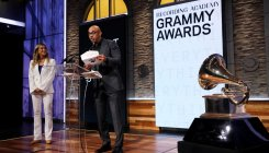 Grammy nominations 2020: snubs, surprises and twists