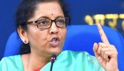 Cabinet approves stake sale in BPCL, four other PSUs