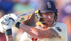 'He's a bit of a freak': Stokes torments NZ once again