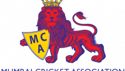 MCA hopeful of sorting out security issue about T20I