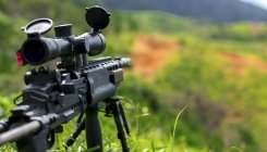 Indian Army to cut sniper rifle orders by about 70%