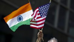 US for defence co-production with India if tech secured