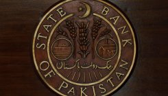 Pak's central bank holds key interest rate at 13.25%