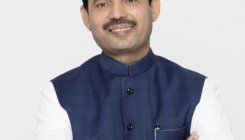 Country united on temple building: Shahnawaz Hussain